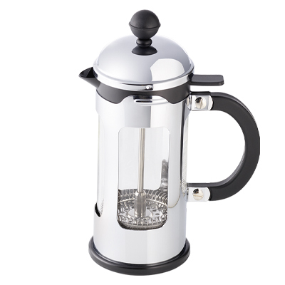 Bodum Chambord, French Press, 350 ml